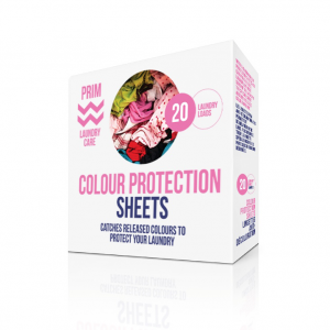 colour protection sheets
